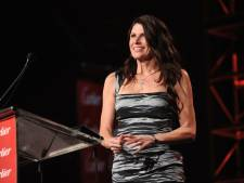 Mary Bono neemt na vier dagen al ontslag als directeur turnbond VS