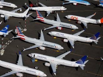 Verantwoordelijke voor Boeing 737-programma stapt op na 2 dodelijke crashes