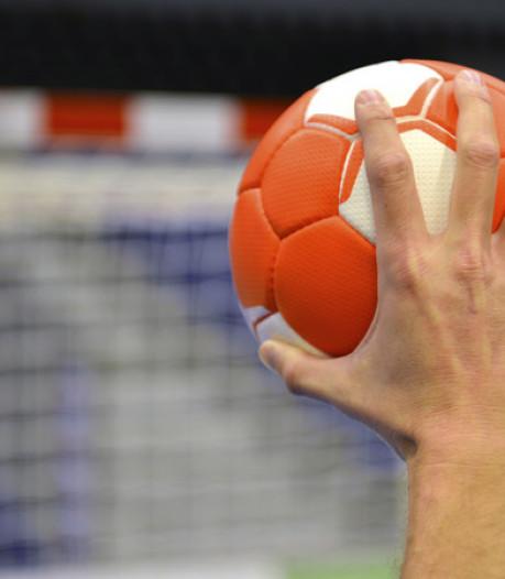 Hengelose kinderen dankzij subsidie kennis gemaakt met sport