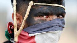 Palestijnen weigeren deelname aan Amerikaanse vredesconferentie in Bahrein