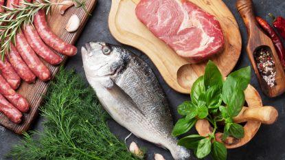 Zo maak je een milieuvriendelijkere keuze op vlak van vis en vlees