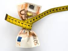 Bezuinigen is uit, schulden maken is in: vanwaar die ommezwaai?