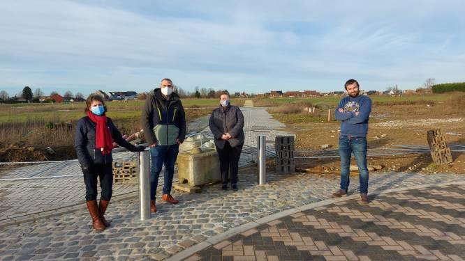 """Raad van State kegelt RUP Beigemveld in vuilnisbak, buurtbewoners tevreden: """"Veel te groot project voor deze buurt"""""""