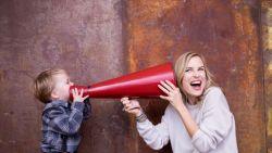 De waarheid komt uit de kindermond: de grappigste uitspraken van jullie kroost over de coronavakantie