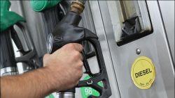 """Greenpeace en automobielfederatie botsen over """"gesjoemel"""" bij diesels: """"Schrijnend gebrek aan technische kennis"""""""
