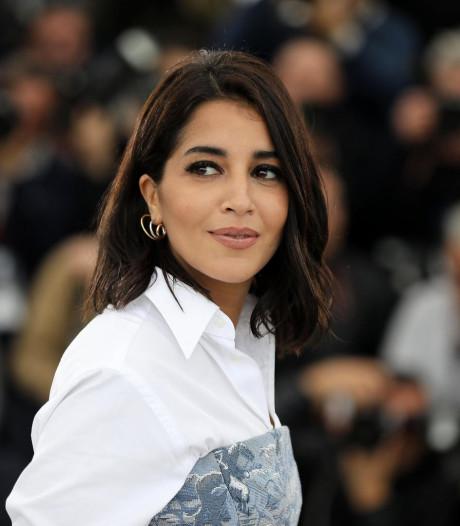 Leïla Bekhti confirme être enceinte de son deuxième enfant