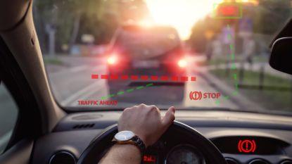 Autoverzekering goedkoper dankzij rijhulpsystemen