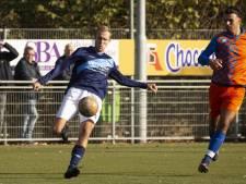 Trainer Raymond Koenraadt verlengt verblijf bij Mierlo-Hout