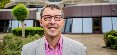 Aanblijven CDA-wethouder na coalitiebreuk in Voorst wekt verbazing oppositie: 'Dit straalt echt pluche pakken uit'