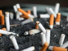 Longen van ex-rokers herstellen veel beter dan gedacht: 'Het is nooit te laat om te stoppen'