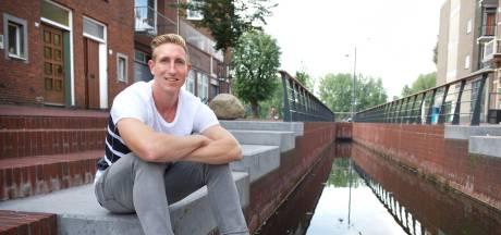Rekmans bij stuntploeg MASV terug in Arnhem: eerst beker, dan titel