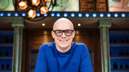 """Philippe Geubels: """"Ik heb serieus overwogen om in Nederland te gaan wonen"""""""