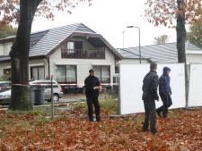 Osse crimineel Martien R. en zoon Anton opgepakt bij 'operatie Alfa', grote politiemacht bij woonwagenkamp