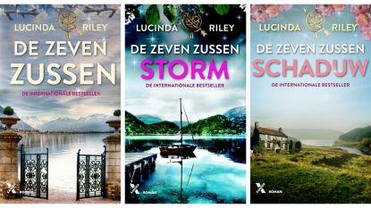 Meer dan 500 pakketjes na één maand afleverbib: vooral romantische fictie, boeken over pandemieën en strips populair