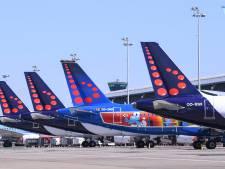 Brussels Airlines va supprimer des destinations vers le soleil