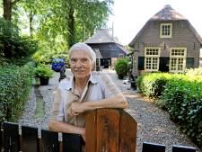 Rhijnauwen, een levendig bos lekker dicht bij de stad: 'Gerard Joling heeft hier nog eens gezongen'