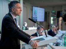 Vooral overname moet Signify in Eindhoven helpen bij groei