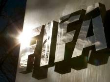 La FIFA dévoile le calendrier de la Coupe du monde 2022