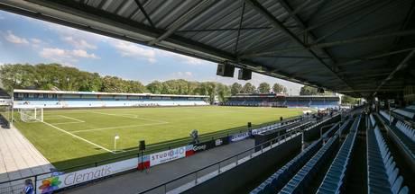 FC Eindhoven schrikt van publicaties over seksueel misbruik en opent meldpunt