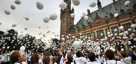 Nieuw verbod weert ook Haagse ballon uit luchtruim