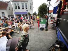Impuls voor ondernemers Ginnekenweg en Haagdijk