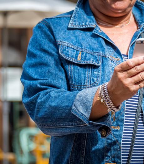 'Nederlanders kochten afgelopen jaar 369.000 refurbished iPhones'