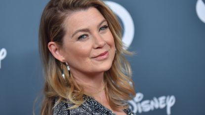 """'Grey's Anatomy'-dokter krijgt bakken kritiek nadat ze foute informatie over eierstokkanker deelt: """"Dit is hoe fake news zich verspreidt"""""""