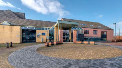 Nieuwe openingsuren voor het wijkkantoor in Linter