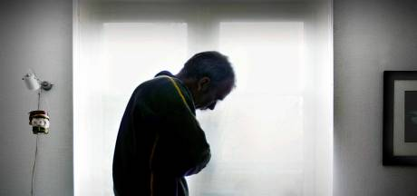 Boosheid en onbegrip over verdwijnen van Het Werkatelier: 'Al dat goede werk... weggegooid'