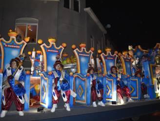 Vier carnaval in je kot en stuur ons je leukste foto's