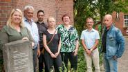 Op ontdekking in Puivelde: vernieuwd poëziepad en wandelroute geven dichterlijke schoonheid van dorp prijs