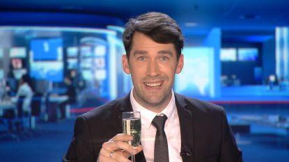 'VTM Nieuws' maakt kans op holebiprijs