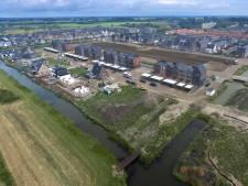Dwangsom voor Vijfheerenlanden na overtreden wet bij aanleg nieuwbouwwijk