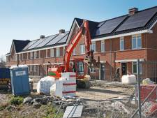 CDA: Zorg dat corporaties extra huizen kunnen bouwen in coronacrisis