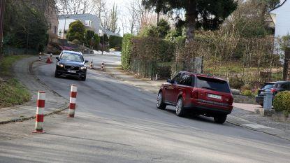 Mogelijk opnieuw verkeersonderzoek in wijk Ingendael