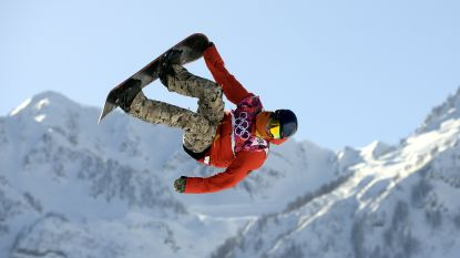 België vaardigt 19 atleten af naar Winterspelen, delegatieleider Gert Van Looy gelooft in medaille