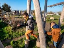 Landerij De Park in Elst krijgt uitkijktoren