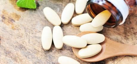 Waarom vitaminepillen een gebrekkige oplossing zijn
