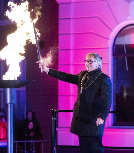 Geert van Rumund blijft burgemeester van Wageningen; pas juni 2021 met pensioen
