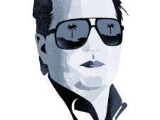 OM: 16 maanden cel voor vastgoedhandelaar Roger Lips uit Uden