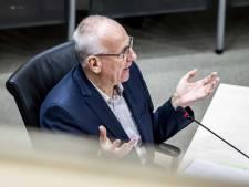Afschuiven schuld op Sociale Zaken valt verkeerd bij commissie toeslagenaffaire: 'Hypocriet'