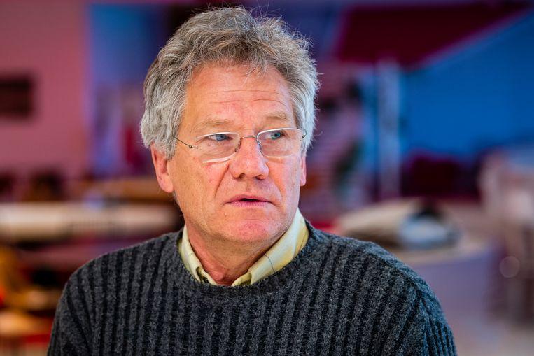 László Bölöni.