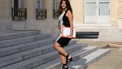 Frankrijk overweegt mannen boete van minstens 90 euro te geven als ze in openbaar commentaar geven op lichaam van vrouw