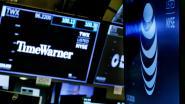 """Amerikaanse regering verwijt rechtbank fundamentele fouten bij fusie AT&T en Time Warner: """"Miljardendeal duidelijk onjuist"""""""