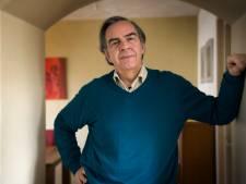 Nico Wiggers vervangt zieke Ton van Beers bij Arnhemse Ouderen Partij