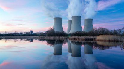 """Amerikaanse prof: """"Kernenergie is de enige manier om snel en krachtig een eind te maken aan opwarming van de aarde"""""""
