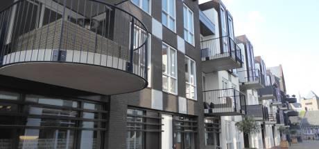 Hoofdpijndossier Centre Veghel nadert afronding