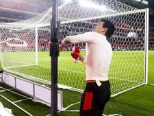 PSV geeft eigen fans de kans om shirt voor seizoen 2019-2020 deels te ontwerpen