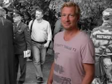 Hoe wij MH17-verdachte Igor Girkin spraken: 'Het was puur geluk'