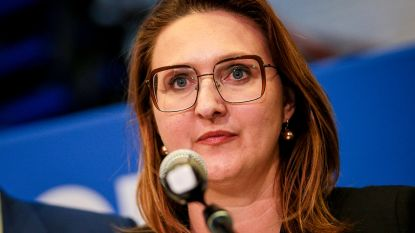Rutten onder vuur na 'links regeerakkoord': liberalen lopen blauwtje in Brussel